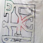 Dadtrac father's day shirt