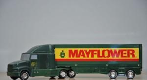 mayflower-truck