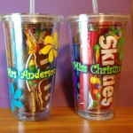 Teacher Cups2
